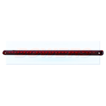 Jokon ZHBL 24-2/12 15.0024.502 12v LED Rear High Level 3rd Brake Stop Light Lamp
